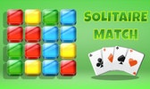 Solitaire Match