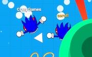 Sonic.io