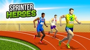 Sprinter Heroes