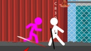 stick Fighter:Epic Battle 2