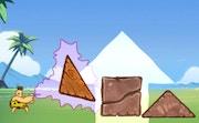 Stone Age Architect