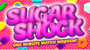 Sugar Shock (.io)
