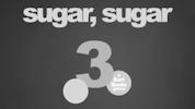 Sugar Sugar 3