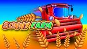 Sunny Farm (.io)