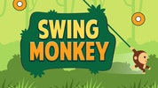 Swing Monkey