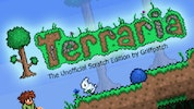 Terraria (Scratch Version)