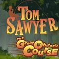 Tom Sawyer – The Great Obstacle Course