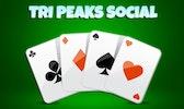 Tri Peaks Social