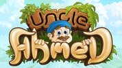 Uncle Ahmed