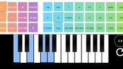 Virtual Online Piano