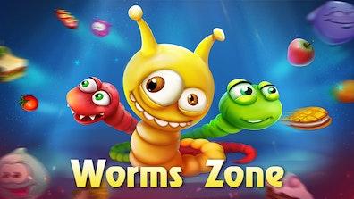 worm rotund este tipic)