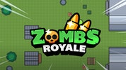 Zombs Royale (ZombsRoyale.io)