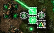 GemCraft 2 Chasing Shadows