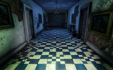 Ghostscape 4