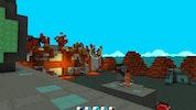 Giant Slayers 3: Endgame