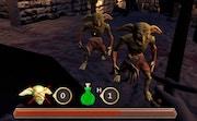 Goblin Killer