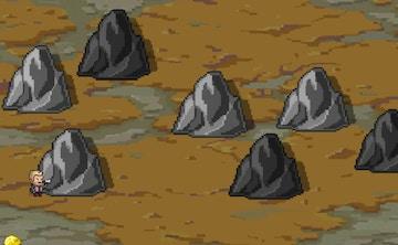 Gold Craft Game Files Speel Spelletjes