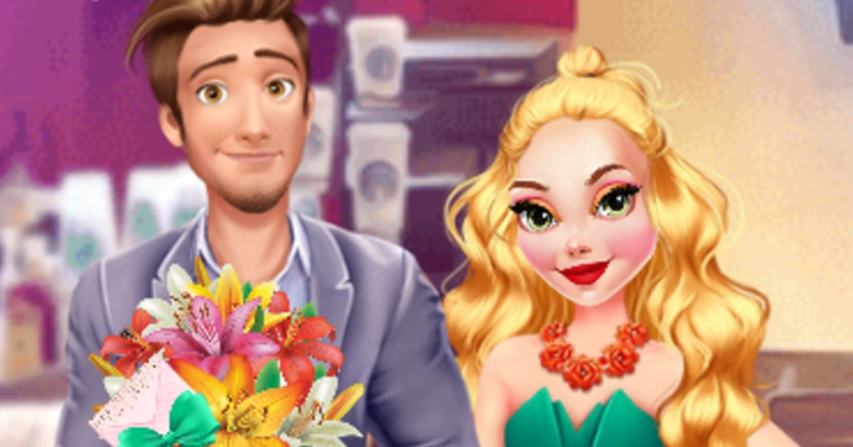 Game dating walkthrough kylie Here's What