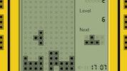Good Old Tetris