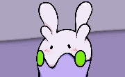 Goomy Clicker