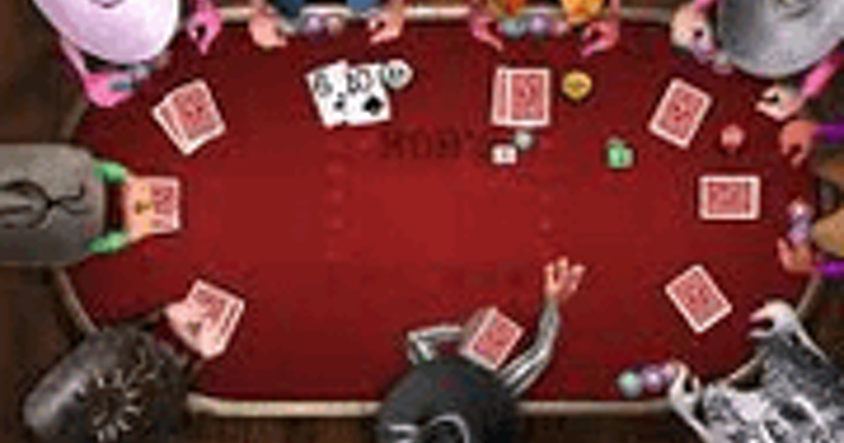 Покер онлайн игры бесплатно флэш казино вулкан россия скачать
