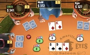 Governor Of Poker 2 Play Governor Of Poker 2 On Crazy Games