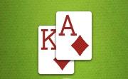 Governor of Poker: Blackjack
