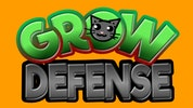 Grow Defense
