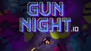 Gun Night (.io)