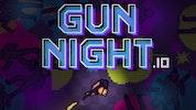Gun Night (.io)