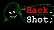 Hackshot