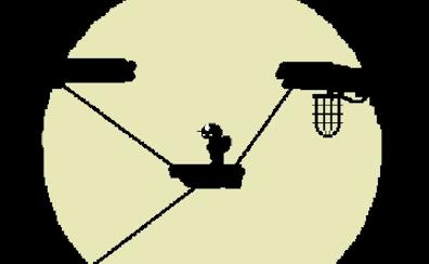 Hatlight