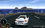 Dream Car Racing Evo - Play Dream Car Racing Evo on Crazy Games