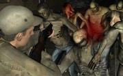 Heavy Combat: Zombies