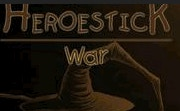 Heroes Stick War