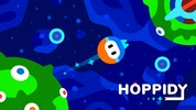 Hoppidy