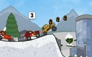 Hot Rod Racing