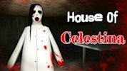 House of Celestina