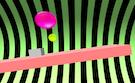 Hyper Jelly