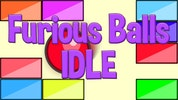 IDLE Furious Balls