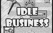 Idle Business