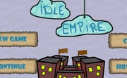 Idle Empire