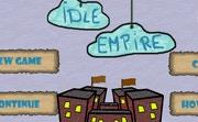 Idle Empire