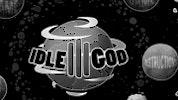 Idle God 3
