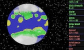 Idle Planet