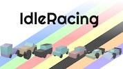 Idle Racing