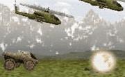 Indestructo Tank 2