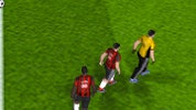 Indonesia Soccer League
