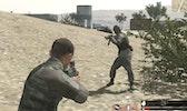 Insurgents 2
