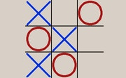 It's Just TIC TAC TOE